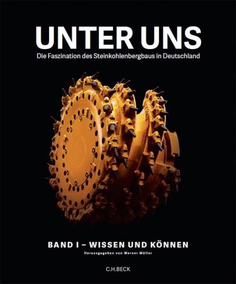 RAG_Unter_uns_Buehne