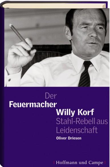 Feuermacher_Cover